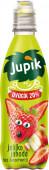 Jupík Funny Fruit jahoda 0,33l - PET