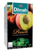 Dilmah Broskev 20x2g