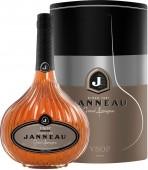 Armagnac Janneau VSOP 0,7l
