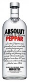 Absolut vodka Peppar 0,5l