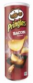 Pringles slanina 165g