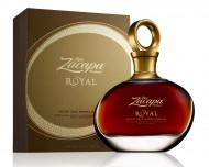 Ron Zacapa Centenario Royal 0,7l