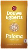 Douwe Egberts Paloma 150g mletá