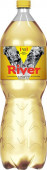 Original River Ginger Ale 2l - PET