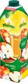 Pfanner Jablko 100% 1l