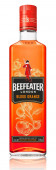 Beefeater Blood Orange 1l