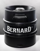Bernard 10 nefiltrovaný světlé výčepní 30l - KEG