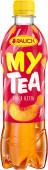 Rauch ICE TEA peach 0,5l - PET
