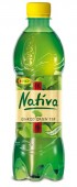 Rauch NATIVA Ginkgo 0,5l - PET