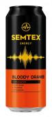 Semtex Blody Orange 0,5l
