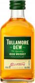 Tullamore DEW Original 0,05l
