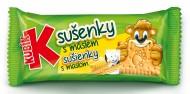 Kubík Sušenky s máslem 50g