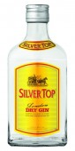 Bols Silver Top Dry Gin 0,7l