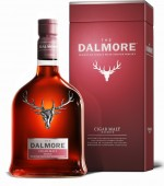 Dalmore Cigar Malt 0,7l