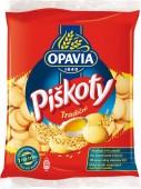 Piškoty Opavia Tradiční 240g