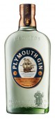 Plymouth gin 0,7l
