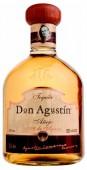 Don Agustín Anějo 0,7l