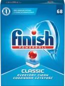 Finish Powerball Classic 68 ks