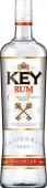 Key Rum White 1l