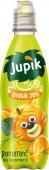 Jupík Funny Fruit pomeranč 0,33l - PET