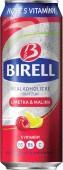 Birell Limetka & Malina 0,5l - plech