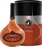 Armagnac Janneau Napoleon 0,7l