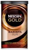 NESCAFÉ Gold Barista100g