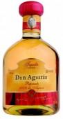 Don Agustín Reposado 0,7l