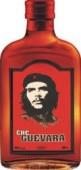Che Guevara Rum 0,2l