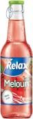 Relax Meloun 0,25l sklo
