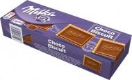 Milka Chocobiscuit 150g