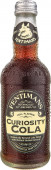 Fentimans Curiosity Cola 0,275l sklo