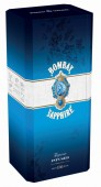 Bombay Sapphire 0,7l box