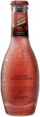 Schweppes Premium Tonic & Hibiscus 0,2l sklo