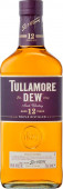 Tullamore DEW 12YO Old Special Reserve 0,7l