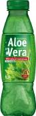 Aloe Vera original 0,5l - PET