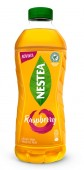 Nestea Green Tea malina 1,25l - PET