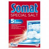 Somat sůl do myčky 1.5kg