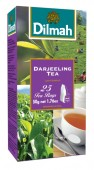 Dilmah Darjeeling 25x2g