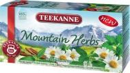 TEEKANNE Mountain Herbs 20x2g