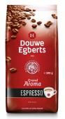Douwe Egberts Grand Aroma Espresso 500g zrno