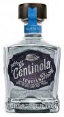 Centinela Blanco 100% 0,7l
