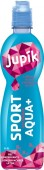 Jupík Sport Aqua malina 0,5l - PET