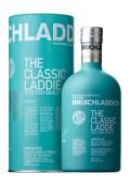 Bruichladdich Classic Laddie 0,7l