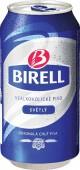 Birell - nealkoholické 0,33l - plech