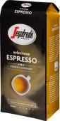 Segafredo Selezione Oro 1kg zrno