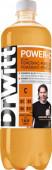 DrWitt Power-C pomeranč, pomelo 0,75l - PET