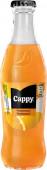 Cappy pomeranč 51% 0,25l - sklo
