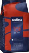 Lavazza Top Class Gran Gusto 1kg zrno