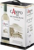 Sauvignon Blanc 3l box - Campo